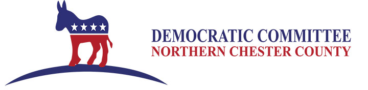 North Chesco Dems