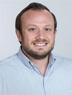 Scott Overland
